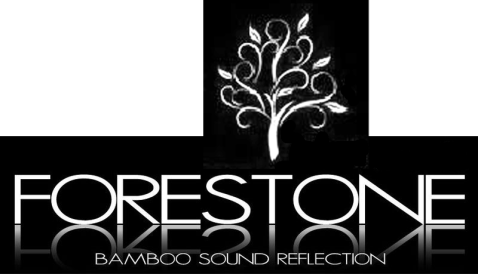 http://forestone-saxophone.com/img/forestone_logo.png